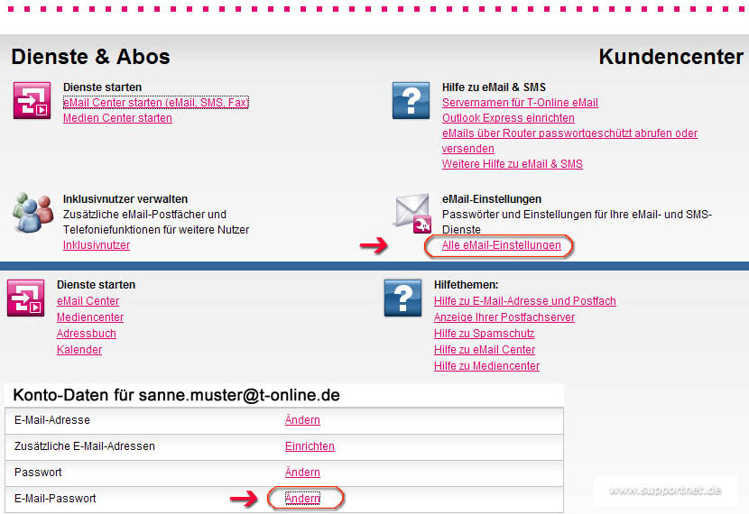 t-online.de