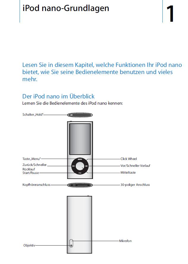 PONS Lerner-Wörterbuch Easy Spanisch : Spanisch-Deutsch/Deutsch ...
