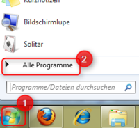 03 Quicktipp Vollversionen von Microsoft Office Compatibility Pack Windows Update Schritt1 470