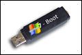 00 Windows 7 USB Stick Bootfaehig 80