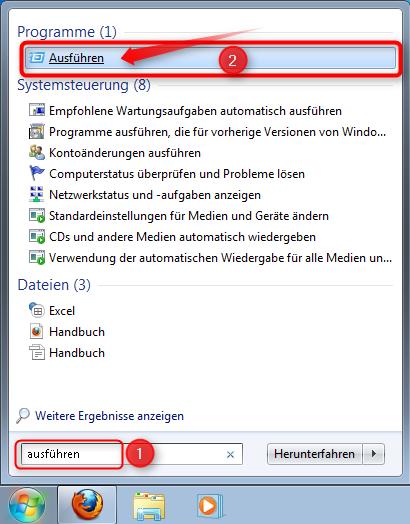 Windows 8 1 Schneller Machen supportnet tipp windows 7 schneller machen services msc