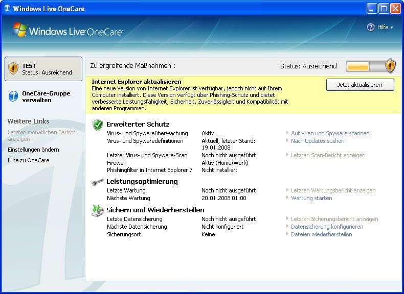 windows_live_one_care9_k.jpg