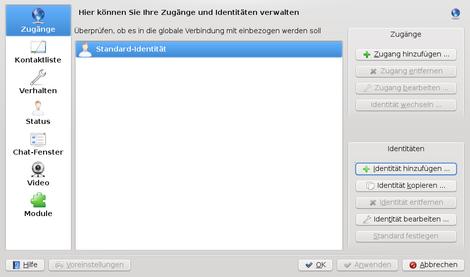 main-settings_470.png