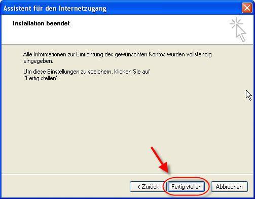 04-outlook-express-googlemail_470.jpg