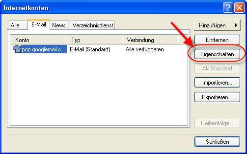 07-outlook-express-googlemail_470.jpg