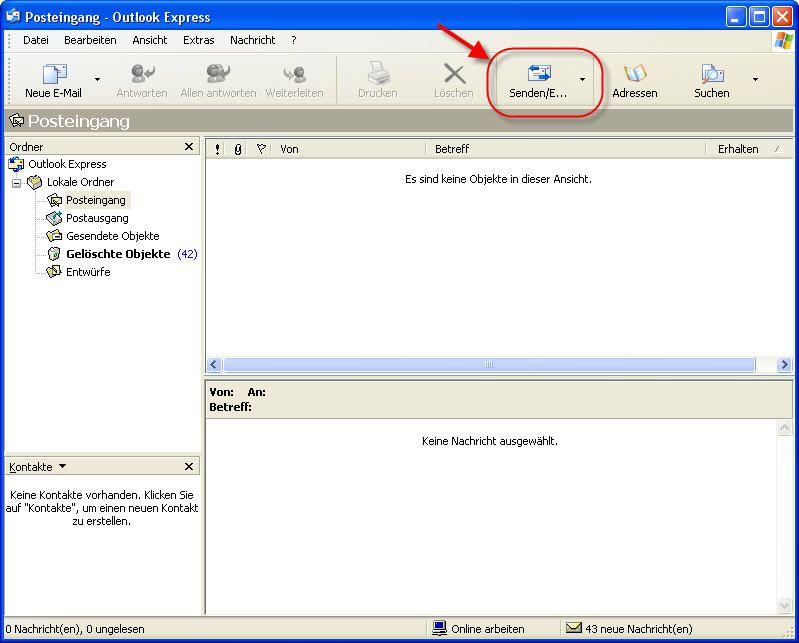 11-outlook-express-googlemail_470.jpg