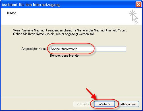00outlook_express_1und1_470.jpg