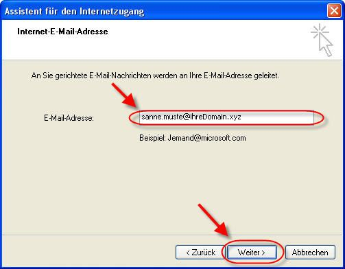 01outlook_express_1und1_470.jpg