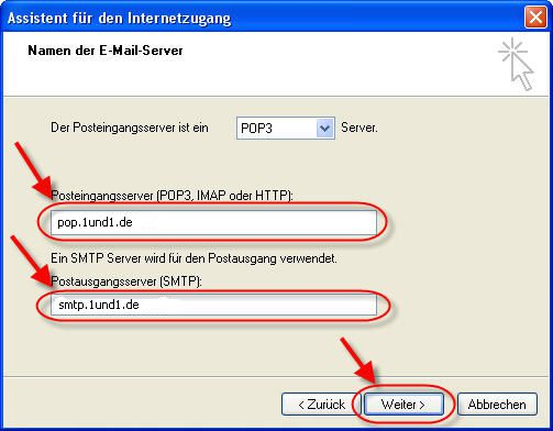 02outlook_express_1und1_470.jpg