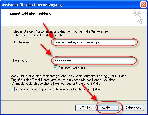 03outlook_express_1und1_470.jpg