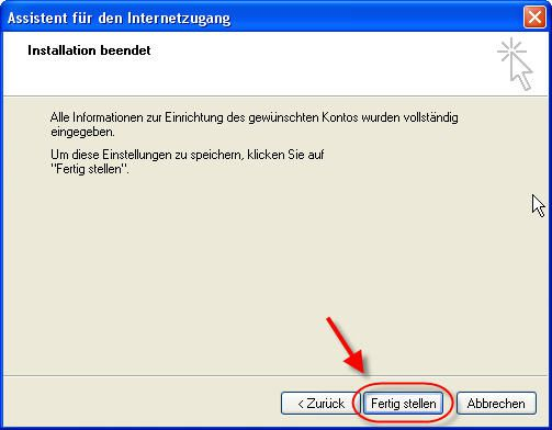 04outlook_express_1und1_470.jpg