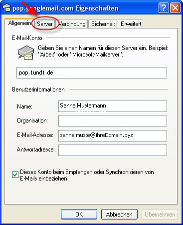 08outlook_express_1und1_470.jpg