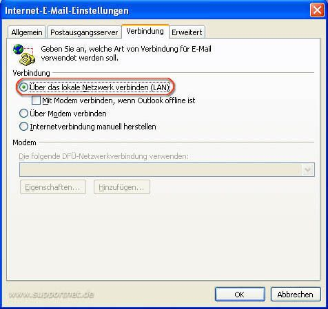 Outlook2007_POP3_web.de_10_470.jpg