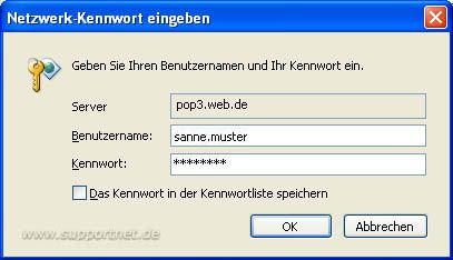 Outlook2007_POP3_web.de_12.jpg