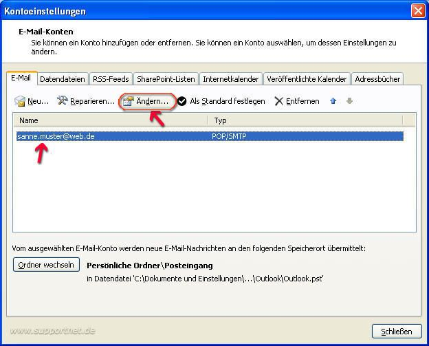 Outlook2007_POP3_web.de_6_470.jpg