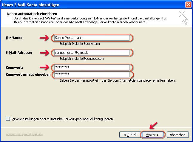 Outlook2007_POP3_gmx.de_4_470.jpg