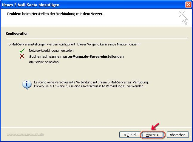 Outlook2007_POP3_gmx.de_5_470.jpg