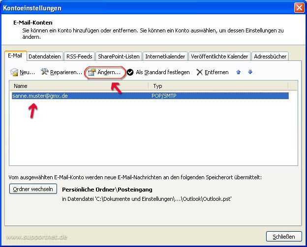 Outlook2007_POP3_gmx.de_7_470.jpg