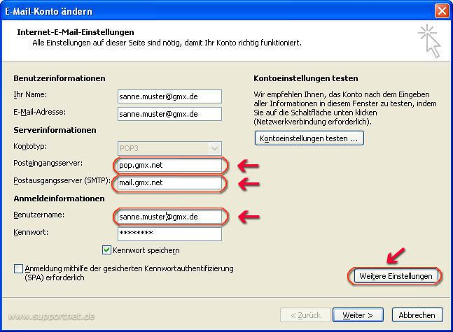 Outlook2007_POP3_gmx.de_8_470.jpg