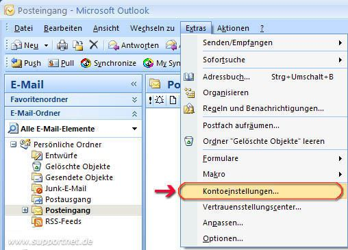 Outlook2007_POP3_1_470.jpg