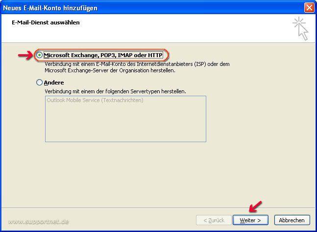 Outlook2007_POP3_3_470.jpg