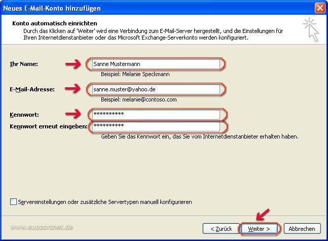 Outlook2007_POP3_Yahoo.de_4_470.jpg