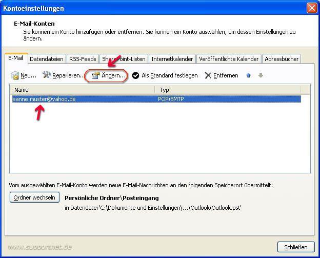 Outlook2007_POP3_Yahoo.de_6_470.jpg