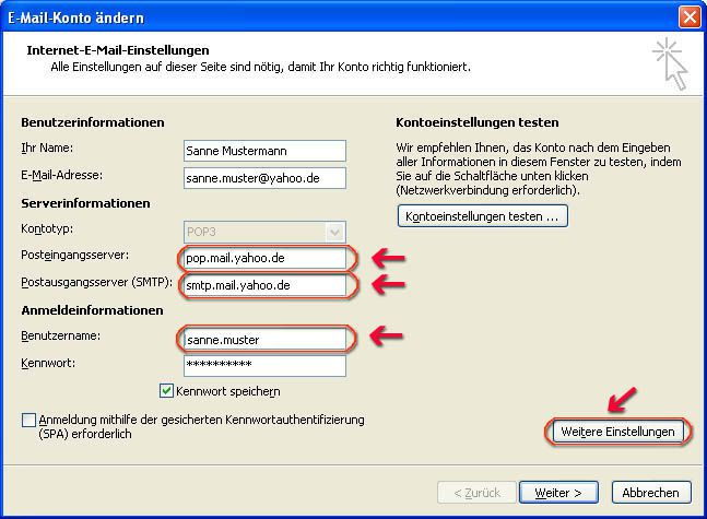 Outlook2007_POP3_Yahoo.de_7_470.jpg