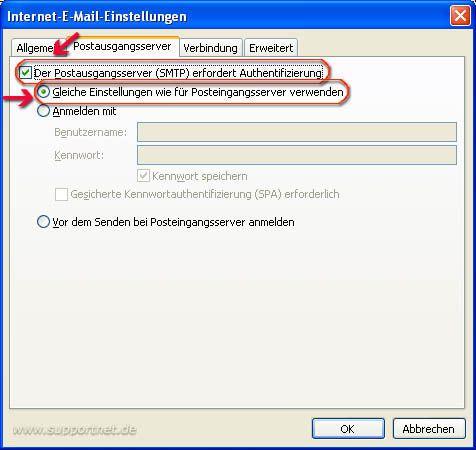 Outlook2007_POP3_Yahoo.de_9_470.jpg