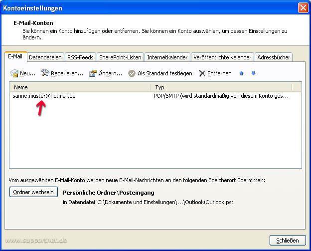 Outlook2007_POP3_hotmail.de_11_470.jpg
