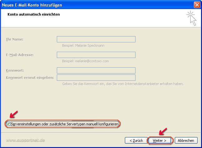 Outlook2007_POP3_hotmail.de_4_470.jpg