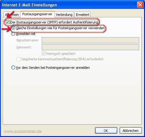 Outlook2007_POP3_hotmail.de_8_470.jpg