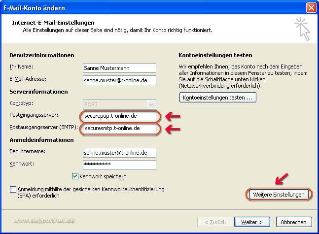 Outlook2007_POP3_t-online_11_470.jpg