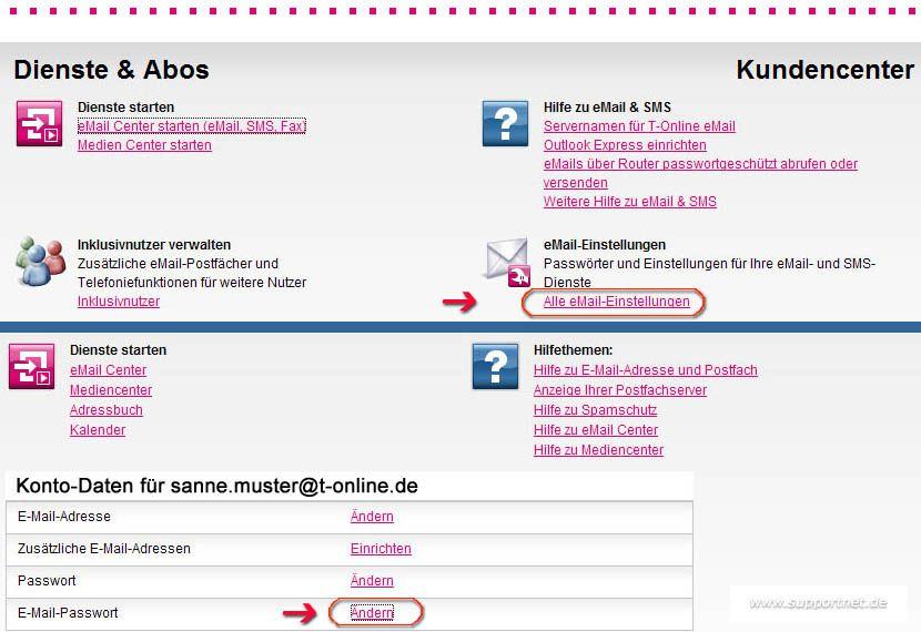 POP3_t-online.de_0_470.jpg