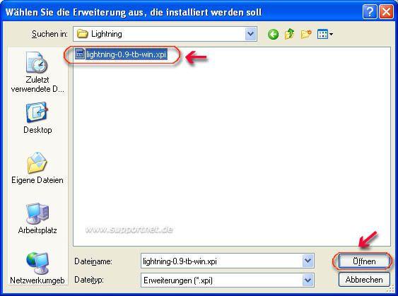 Thunderbird_Lightning_03_470.jpg