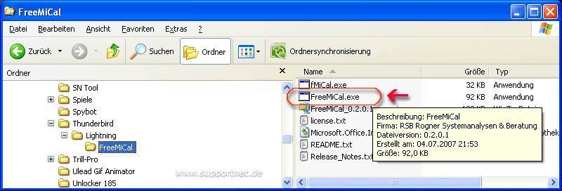 Thunderbird_Lightning_07_470.jpg