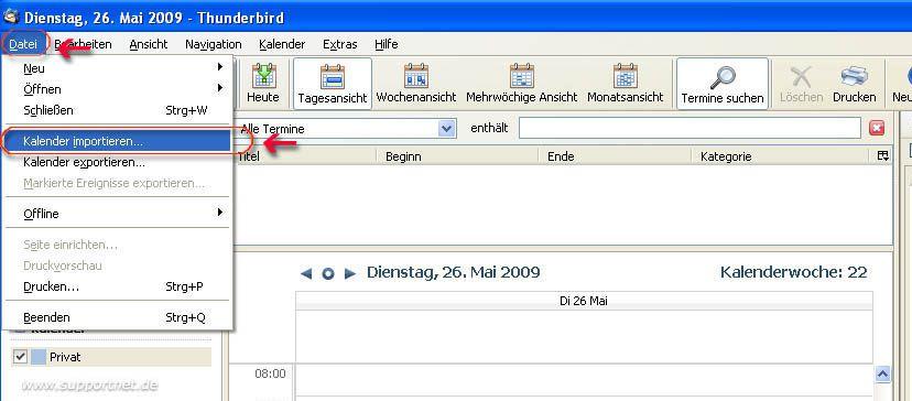 Thunderbird_Lightning_09_470.jpg