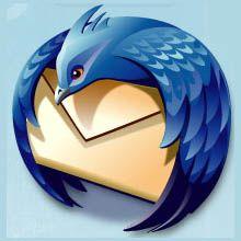 Thunderbird_Logo_80.jpg