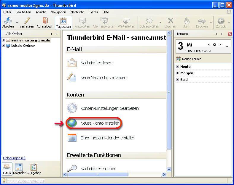 Thunderbird_POP3_t-online.de_01_470.jpg