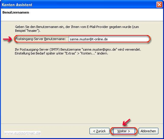 Thunderbird_POP3_t-online.de_05_470.jpg