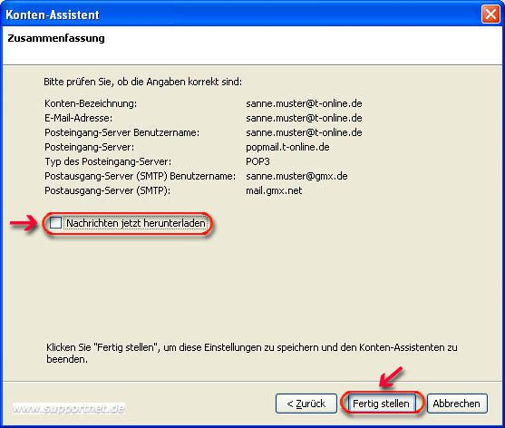 Thunderbird_POP3_t-online.de_07_470.jpg