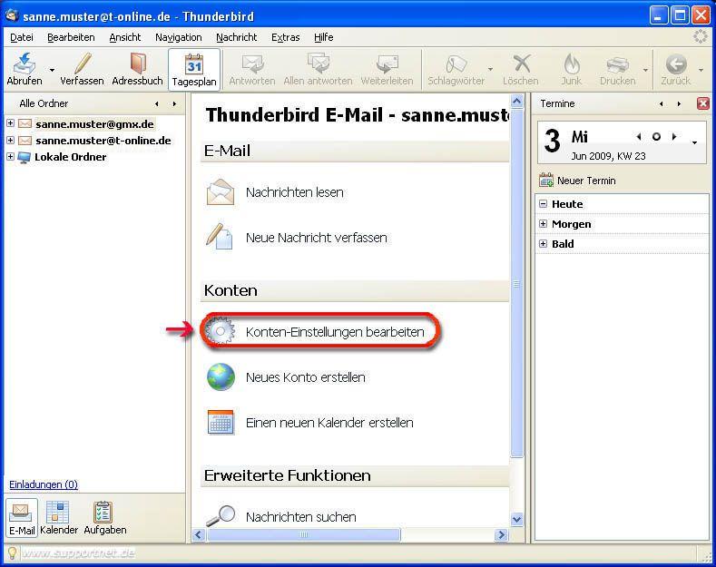 Thunderbird_POP3_t-online.de_08_470.jpg
