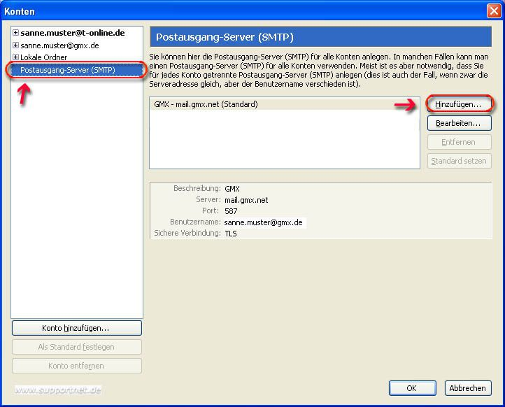 Thunderbird_POP3_t-online.de_09_470.jpg