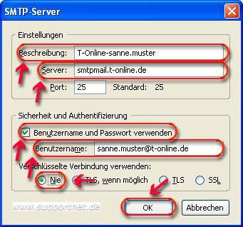 Thunderbird_POP3_t-online.de_10.jpg