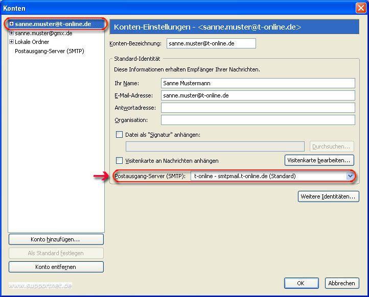 Thunderbird_POP3_t-online.de_11_470.jpg