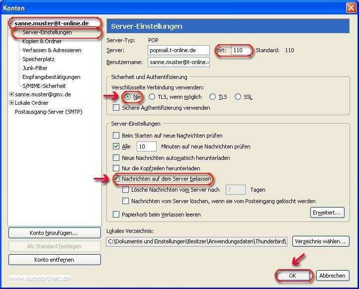 Thunderbird_POP3_t-online.de_12_470.jpg