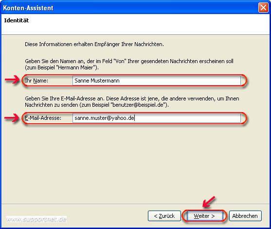 Thunderbird_POP3_Yahoo.de_03_470.jpg