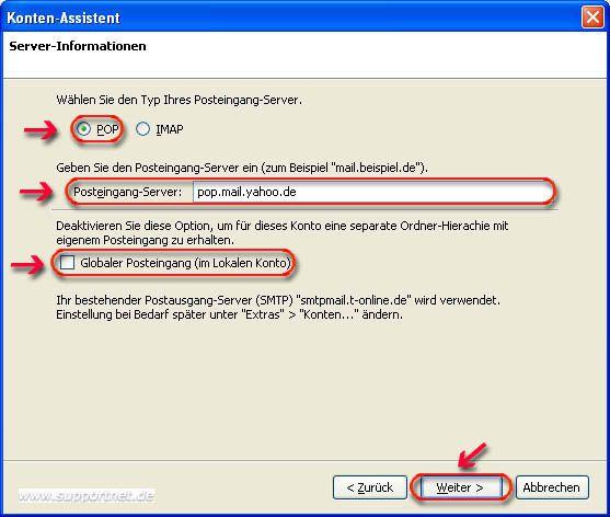 Thunderbird_POP3_Yahoo.de_04_470.jpg
