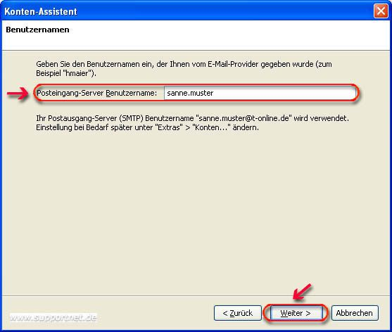 Thunderbird_POP3_Yahoo.de_05_470.jpg