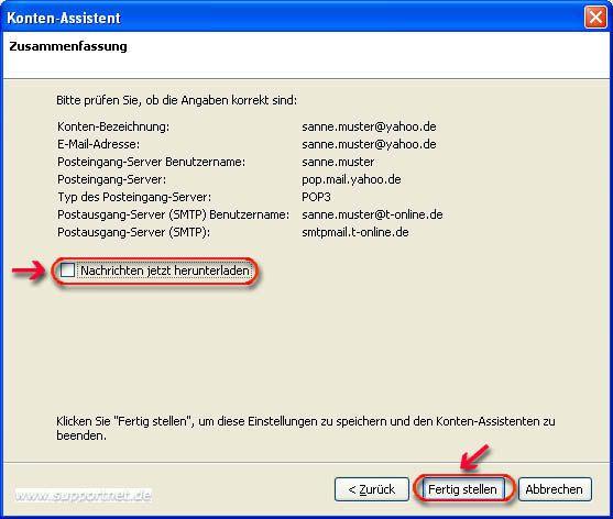 Thunderbird_POP3_Yahoo.de_07_470.jpg